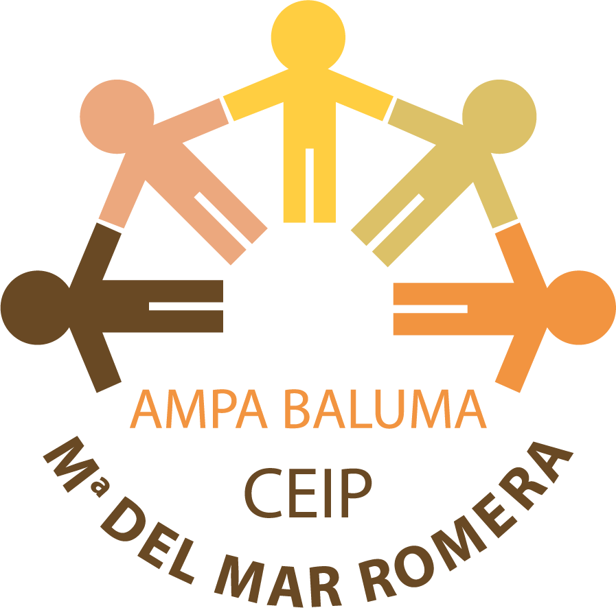 AMPA Baluma